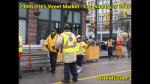 1 AHA MEDIA at 290th DTES Street Market - Last Sunday Market of 2015 in Vancouver on Dec 27 2015 (38)