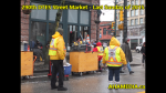 1 AHA MEDIA at 290th DTES Street Market - Last Sunday Market of 2015 in Vancouver on Dec 27 2015 (39)