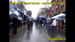 1 AHA MEDIA at 290th DTES Street Market - Last Sunday Market of 2015 in Vancouver on Dec 27 2015 (4)