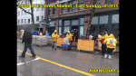 1 AHA MEDIA at 290th DTES Street Market - Last Sunday Market of 2015 in Vancouver on Dec 27 2015 (40)