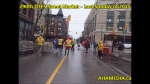 1 AHA MEDIA at 290th DTES Street Market - Last Sunday Market of 2015 in Vancouver on Dec 27 2015 (42)