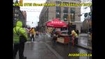 1 AHA MEDIA at 290th DTES Street Market - Last Sunday Market of 2015 in Vancouver on Dec 27 2015 (43)