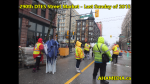 1 AHA MEDIA at 290th DTES Street Market - Last Sunday Market of 2015 in Vancouver on Dec 27 2015 (44)