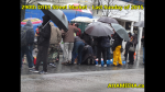 1 AHA MEDIA at 290th DTES Street Market - Last Sunday Market of 2015 in Vancouver on Dec 27 2015 (45)