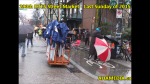 1 AHA MEDIA at 290th DTES Street Market - Last Sunday Market of 2015 in Vancouver on Dec 27 2015 (47)