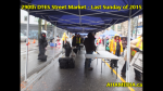 1 AHA MEDIA at 290th DTES Street Market - Last Sunday Market of 2015 in Vancouver on Dec 27 2015 (48)