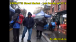 1 AHA MEDIA at 290th DTES Street Market - Last Sunday Market of 2015 in Vancouver on Dec 27 2015 (5)