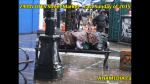 1 AHA MEDIA at 290th DTES Street Market – Last Sunday Market of 2015 in Vancouver on Dec 27 2015(50)