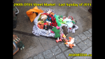 1 AHA MEDIA at 290th DTES Street Market - Last Sunday Market of 2015 in Vancouver on Dec 27 2015 (53)