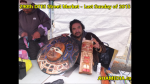 1 AHA MEDIA at 290th DTES Street Market - Last Sunday Market of 2015 in Vancouver on Dec 27 2015 (55)