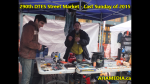 1 AHA MEDIA at 290th DTES Street Market - Last Sunday Market of 2015 in Vancouver on Dec 27 2015 (56)