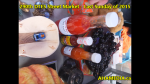 1 AHA MEDIA at 290th DTES Street Market - Last Sunday Market of 2015 in Vancouver on Dec 27 2015 (57)
