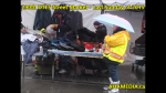 1 AHA MEDIA at 290th DTES Street Market - Last Sunday Market of 2015 in Vancouver on Dec 27 2015 (58)