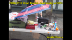 1 AHA MEDIA at 290th DTES Street Market - Last Sunday Market of 2015 in Vancouver on Dec 27 2015 (59)