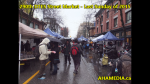 1 AHA MEDIA at 290th DTES Street Market - Last Sunday Market of 2015 in Vancouver on Dec 27 2015 (61)