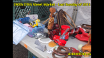 1 AHA MEDIA at 290th DTES Street Market - Last Sunday Market of 2015 in Vancouver on Dec 27 2015 (63)
