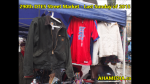 1 AHA MEDIA at 290th DTES Street Market - Last Sunday Market of 2015 in Vancouver on Dec 27 2015 (69)
