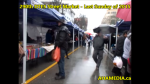 1 AHA MEDIA at 290th DTES Street Market - Last Sunday Market of 2015 in Vancouver on Dec 27 2015 (7)