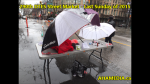 1 AHA MEDIA at 290th DTES Street Market – Last Sunday Market of 2015 in Vancouver on Dec 27 2015(72)