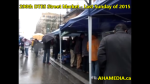 1 AHA MEDIA at 290th DTES Street Market - Last Sunday Market of 2015 in Vancouver on Dec 27 2015 (8)