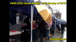 1 AHA MEDIA at 290th DTES Street Market - Last Sunday Market of 2015 in Vancouver on Dec 27 2015 (9)