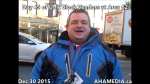 1 AHA MEDIA at 45th Day of Unit Block Vendors going to Area 62 DTES Street Market in Vancouver on Dec 30 2015 (1)