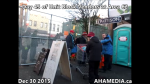 1 AHA MEDIA at 45th Day of Unit Block Vendors going to Area 62 DTES Street Market in Vancouver on Dec 30 2015 (10)