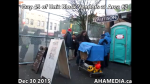 1 AHA MEDIA at 45th Day of Unit Block Vendors going to Area 62 DTES Street Market in Vancouver on Dec 30 2015 (11)