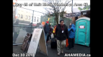 1 AHA MEDIA at 45th Day of Unit Block Vendors going to Area 62 DTES Street Market in Vancouver on Dec 30 2015 (12)