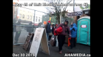 1 AHA MEDIA at 45th Day of Unit Block Vendors going to Area 62 DTES Street Market in Vancouver on Dec 30 2015 (13)