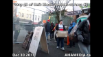 1 AHA MEDIA at 45th Day of Unit Block Vendors going to Area 62 DTES Street Market in Vancouver on Dec 30 2015 (14)