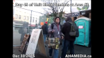 1 AHA MEDIA at 45th Day of Unit Block Vendors going to Area 62 DTES Street Market in Vancouver on Dec 30 2015 (15)