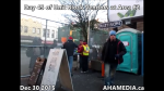 1 AHA MEDIA at 45th Day of Unit Block Vendors going to Area 62 DTES Street Market in Vancouver on Dec 30 2015 (16)