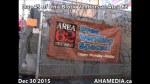 1 AHA MEDIA at 45th Day of Unit Block Vendors going to Area 62 DTES Street Market in Vancouver on Dec 30 2015 (17)