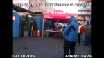 1 AHA MEDIA at 45th Day of Unit Block Vendors going to Area 62 DTES Street Market in Vancouver on Dec 30 2015 (18)
