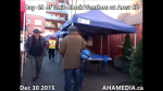1 AHA MEDIA at 45th Day of Unit Block Vendors going to Area 62 DTES Street Market in Vancouver on Dec 30 2015 (19)