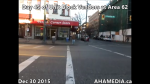 1 AHA MEDIA at 45th Day of Unit Block Vendors going to Area 62 DTES Street Market in Vancouver on Dec 30 2015 (2)