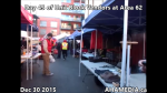 1 AHA MEDIA at 45th Day of Unit Block Vendors going to Area 62 DTES Street Market in Vancouver on Dec 30 2015 (20)