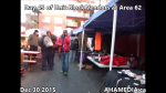 1 AHA MEDIA at 45th Day of Unit Block Vendors going to Area 62 DTES Street Market in Vancouver on Dec 30 2015 (21)