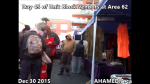 1 AHA MEDIA at 45th Day of Unit Block Vendors going to Area 62 DTES Street Market in Vancouver on Dec 30 2015 (22)