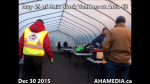 1 AHA MEDIA at 45th Day of Unit Block Vendors going to Area 62 DTES Street Market in Vancouver on Dec 30 2015 (24)