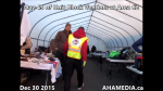1 AHA MEDIA at 45th Day of Unit Block Vendors going to Area 62 DTES Street Market in Vancouver on Dec 30 2015 (25)