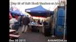 1 AHA MEDIA at 45th Day of Unit Block Vendors going to Area 62 DTES Street Market in Vancouver on Dec 30 2015 (30)
