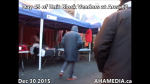 1 AHA MEDIA at 45th Day of Unit Block Vendors going to Area 62 DTES Street Market in Vancouver on Dec 30 2015 (31)