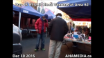 1 AHA MEDIA at 45th Day of Unit Block Vendors going to Area 62 DTES Street Market in Vancouver on Dec 30 2015 (32)