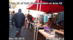 1 AHA MEDIA at 45th Day of Unit Block Vendors going to Area 62 DTES Street Market in Vancouver on Dec 30 2015 (33)