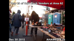 1 AHA MEDIA at 45th Day of Unit Block Vendors going to Area 62 DTES Street Market in Vancouver on Dec 30 2015 (34)