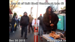 1 AHA MEDIA at 45th Day of Unit Block Vendors going to Area 62 DTES Street Market in Vancouver on Dec 30 2015 (35)