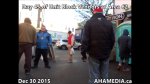 1 AHA MEDIA at 45th Day of Unit Block Vendors going to Area 62 DTES Street Market in Vancouver on Dec 30 2015 (36)
