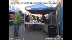 1 AHA MEDIA at 45th Day of Unit Block Vendors going to Area 62 DTES Street Market in Vancouver on Dec 30 2015 (38)
